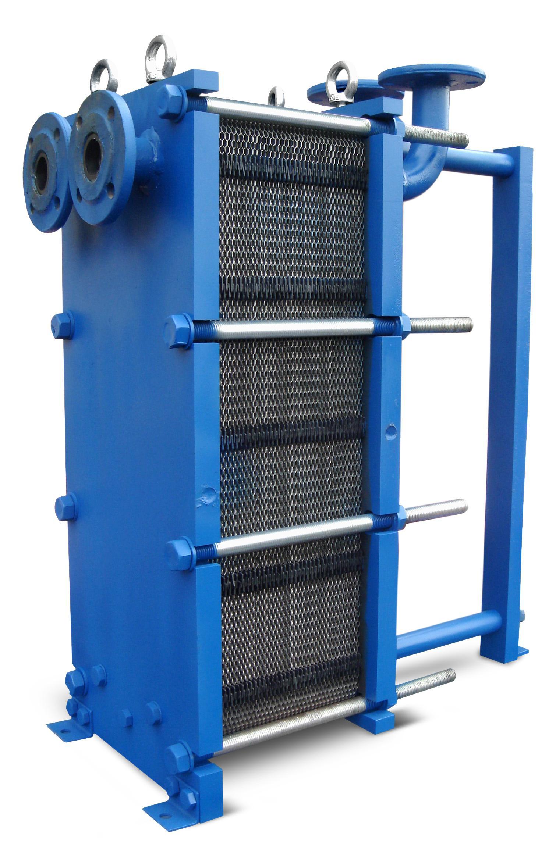 Теплообменник вто 1-36/36 минск вертикальное оребрение трубчатых теплообменников для силовых трансформаторов